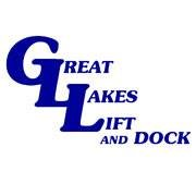 Great Lakes Lift and Dock