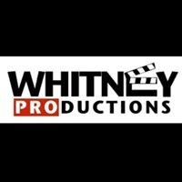 Whitney Productions