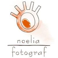 noelia fotograf