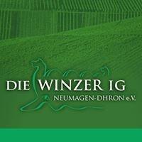 Die Winzer IG