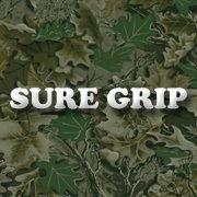 Sure Grip Gun &  Bow Racks