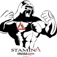 StaminA Crossgym GVA