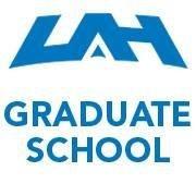 UAH Graduate School