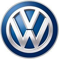 Mcduling Motors Volkswagen