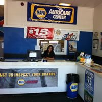 A&J Tire and Service Center