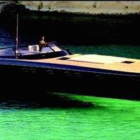 Zhero Boat Charter