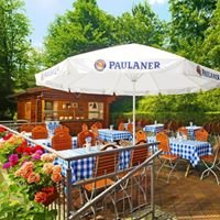 Paulaner Brewery at Westin Grand Munich
