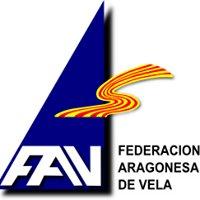 Federación Aragonesa de Vela