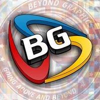Beyond Graphics LLC