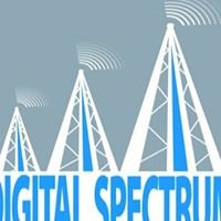 Digital Spectrum Corp.
