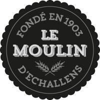 Le Moulin d'Echallens