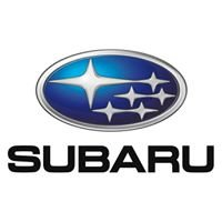 Subaru Europe NV/SA