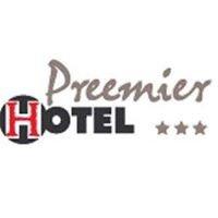 Hotel Restauracja Preemier tel. 74 85 85 120