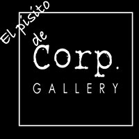 Corp.gallery
