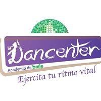 Dancenter Academia de Baile