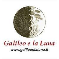 Astrofili Legnago - Planetario di Legnago