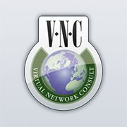 VNC - Virtual Network Consult