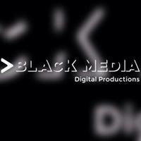 Black Media