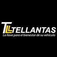 Tellantas