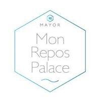 Mayor Mon Repos Palace ''Art Hotel''