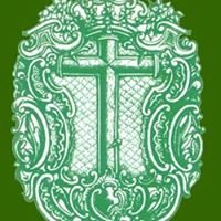 Cofradía Santa Vera Cruz