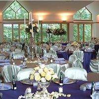 Weddings at Oak Arbor