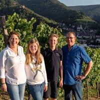 Weingut Caspari, Inh. Familie Eggert