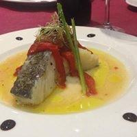 Gongora Restaurante