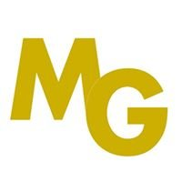 Mallorca Gold Luxury Real Estate
