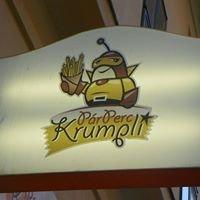 Pár Perc Krumpli