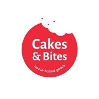 Cakes & Bites