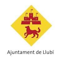 Ajuntament de Llubí