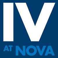 Villanova Intervarsity - VIV
