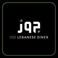 JOZ Lebanese Diner