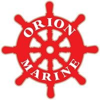 Orion Marine Pontoon Rentals