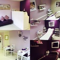Bella Boutique- Beauty Salon