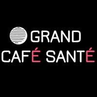 Grand Cafe Santé