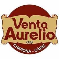 Venta Aurelio