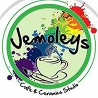 Jemoleys