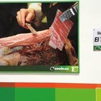 Supermercados El Treveleño - Calahonda