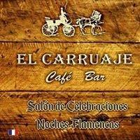 El Carruaje