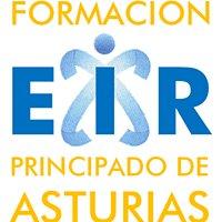 Formación EIR Pdo. de Asturias