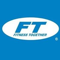 Fitness Together - Sebring