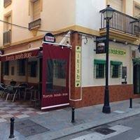 Toms Irish Bar Fuengirola