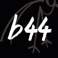Barquillo 44