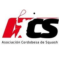 Asociación Cordobesa de Squash