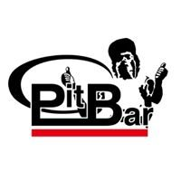 Pit Bar