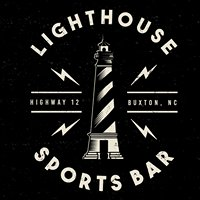 Lighthouse Sports Bar