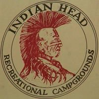 Indian Head Recreational Campground