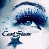 Soy Modelo  *CastStars*